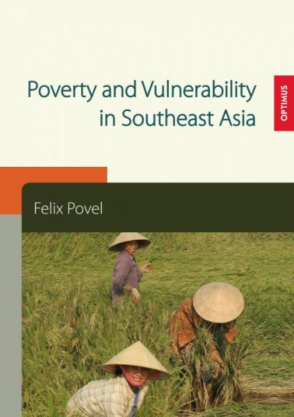 Poverty and Vulnerability in Southeast Asia